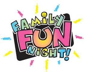 Family-Fun-Night-3-29aejtw