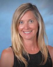Mrs. Jennifer Kwiatkowski : 3rd Grade