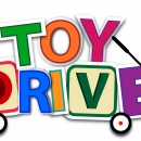 Donate to the Toy Drive!