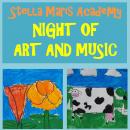 Night of Art and Music