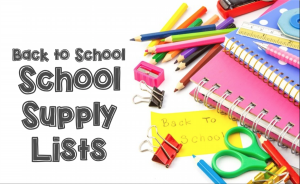 Back-to-School-Supply-Lists-179