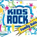 Kids Rock Family Gala is Almost Here!