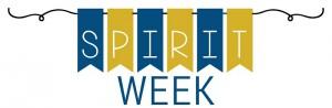 spirit-week-banner