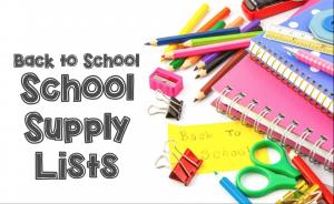 SchoolSupply3