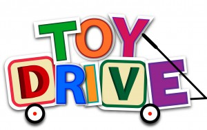 Toy-Drive-graphic