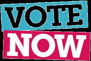 votenow1