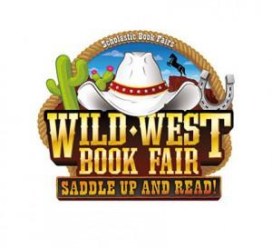 200018_LG_wild_west_book_fair_clip_art_logo-421x385